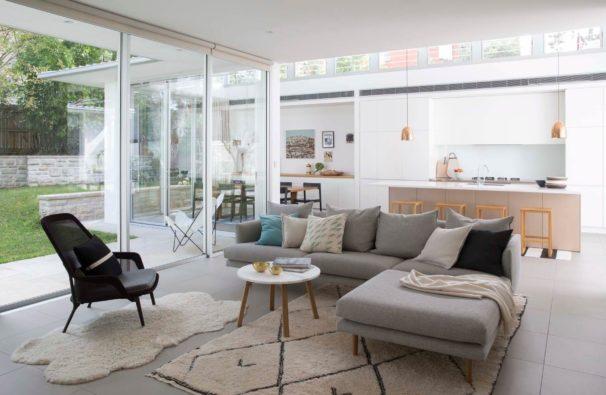 LAO01_Balmain-House-1140509_070