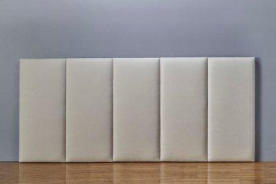 5 Panel (BH15)