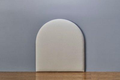 Semicircle (BH14)